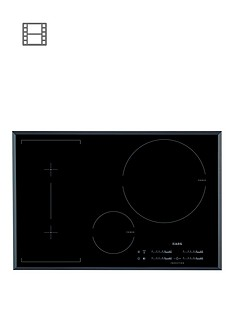aeg-hk854320fb-78-cm-wide-induction-hob-black