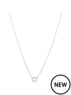 links-of-london-links-of-london-sterling-silver-kindred-soul-pendant