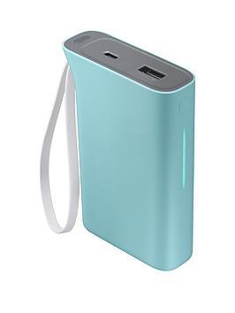 samsung-evo-battery-pack-10200mah-kettle-design-baby-blue