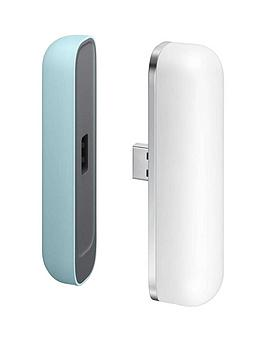 samsung-usb-led-light-for-10200mah-evo-battery-pack-baby-blue