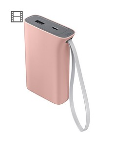 samsung-evo-battery-pack-10200mah-baby-pink-kettle-design