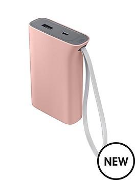 samsung-evo-battery-pack-10200mah-baby-pink-kettle-design