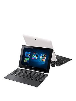 acer-switch-10e-intelreg-atomtrade-processor-2gb-ram-32gb-emmc-ssd-storage-10in-touchscreen-2-in-1-laptop-ndash-white