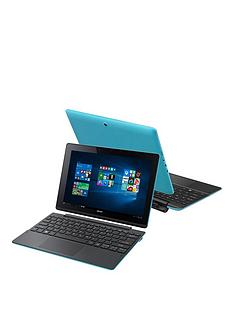 acer-switch-10e-intelreg-atomtrade-quad-core-processor-2gb-ram-32gb-emmc-storage-101-inch-touchscreen-2-in-1-laptop-includes-microsoft-office-mobile-blue