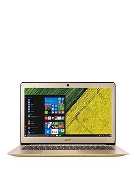 acer-aspire-s14-intelreg-coretrade-i5-processor-8gb-ram-256gb-ssd-storage-14in-full-hd-laptop-gold