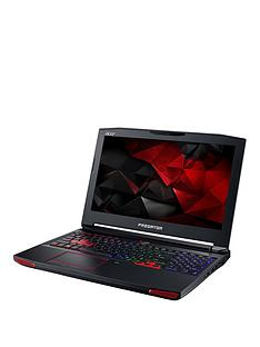 acer-predator-15-intelreg-coretrade-i5-16gb-ddr4-ram-1tb-hard-drive-amp-128gb-ssd-156-inch-full-hd-gaming-laptop-with-6gb-nvidia-gtx-1060-graphics-g-sync-vr-readynbspndash-black