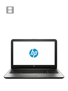 hp-15-ba047na-amd-a12-processor-8gb-ram-2tb-hard-drive-156-inch-full-hd-laptop-with-free-microsoft-office-365-home-1-yearnbsp--silver