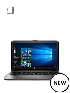 hp-15-ac126na-intel-core-i5-processor-8gb-ram-1tb-hard-drive-156-inch-laptop-with-optional-microsoft-office-365-home-silver