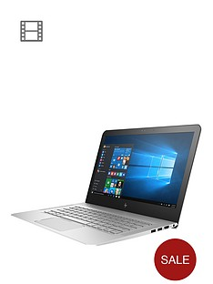 hp-envy-13-ab004na-intel-core-i7-8gb-ram-512gb-ssd-133-inch-quad-hd-laptop-with-optional-microsoft-office-365-home-silver