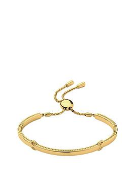 links-of-london-sterling-silver-18ktnbspgold-plated-narrative-bracelet