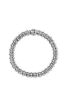 links-of-london-links-of-london-sterling-silver-sweetheart-bracelet