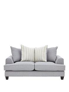 cavendish-nicole-2-seater-fabric-sofa