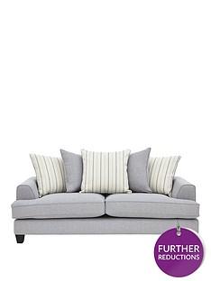 cavendish-nicole-3-seaternbspfabric-sofa