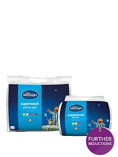 silentnight-superwash-105-tog-duvet-amp-pillow-bundle