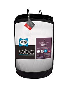 sealy-select-response-105-tog-duvet