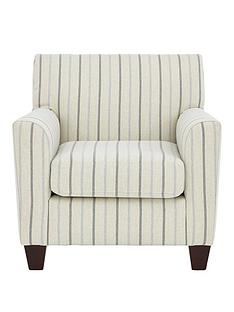 cavendish-nicole-fabric-accent-chair
