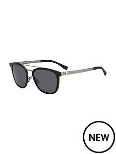 hugo-boss-brow-bar-rectangle-sunglasses