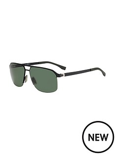 hugo-boss-navigator-sunglasses