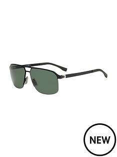 hugo-boss-navigator-sunglasses