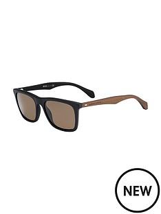 hugo-boss-hugo-boss-wooden-arm-rectangle-sunglasses