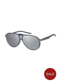 polaroid-polaroid-brow-bar-aviator-style-sunglasses
