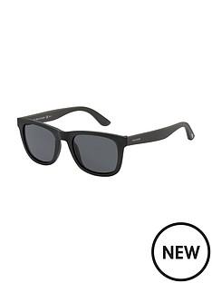 tommy-hilfiger-rectangle-sunglasses
