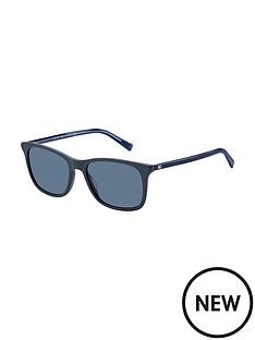 tommy-hilfiger-tommy-hilfiger-rectangle-logo-arm-sunglasses