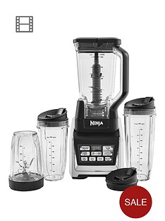 ninja-bl642uknbspblender-duo-1500-watt-with-auto-iq