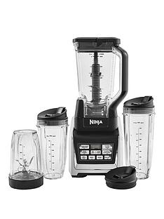 nutri-ninja-ninjareg-blender-duo-bl642uk