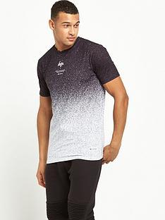 hype-speckle-fade-tshirt