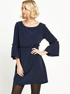 vero-moda-susie-ark-swing-dress