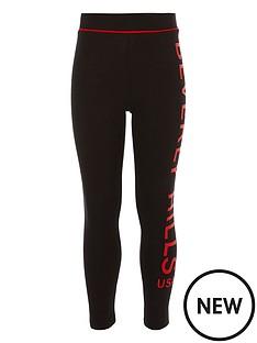 river-island-girls-black-side-print-leggings