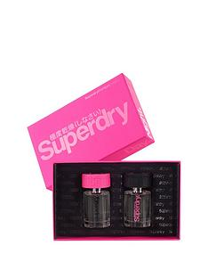 superdry-superdry-day-amp-night-2-x30ml-edp
