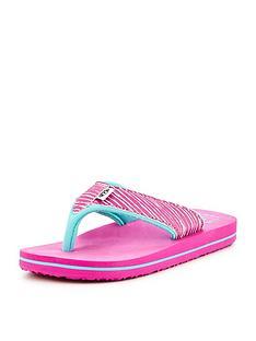 animal-girls-swish-flip-flop
