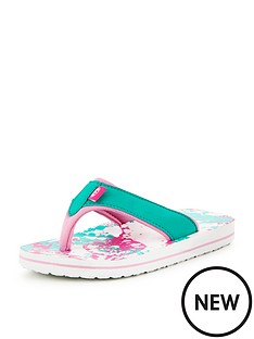 animal-animal-girls-swish-flip-flop