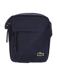 lacoste-flight-bag