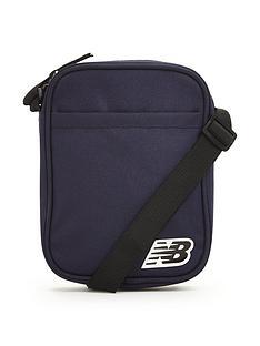 new-balance-city-bag