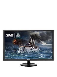 asus-vp228te-215in-fhd-1ms-response-gaming-monitor