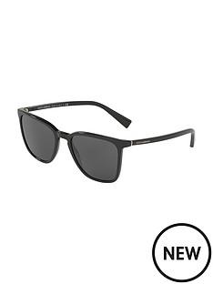 dolce-gabbana-dolce-amp-gabanna-rectangle-sunglasses