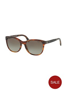polo-ralph-lauren-round-sunglasses