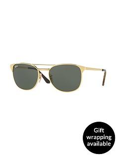 ray-ban-rayban-retro-sunglasses