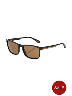 ted-baker-cole-sunglasses