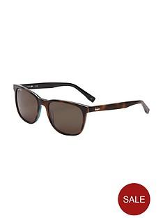 lacoste-sunglasses
