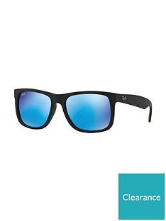 ray-ban-orb4165-mirror-lens-justin-sunglasses