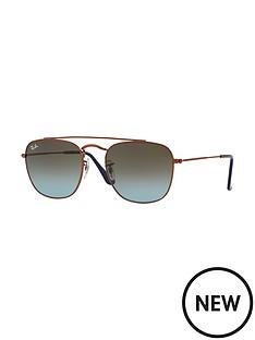 ray-ban-rayban-copper-sunglasses