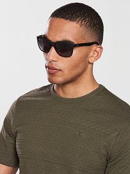 ray-ban-orb4181-classic-sunglasses
