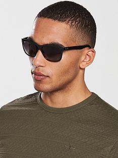 ray-ban-rayban-classic-sunglasses