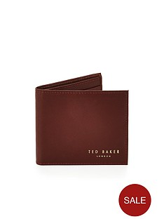 ted-baker-wallet-and-card-ho