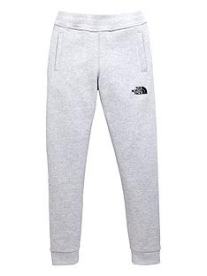 the-north-face-older-boys-fleece-pant