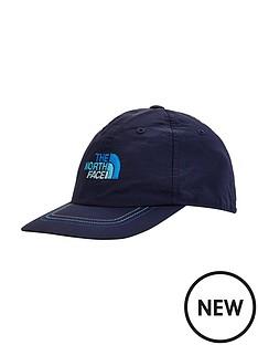 the-north-face-older-boys-horizon-cap